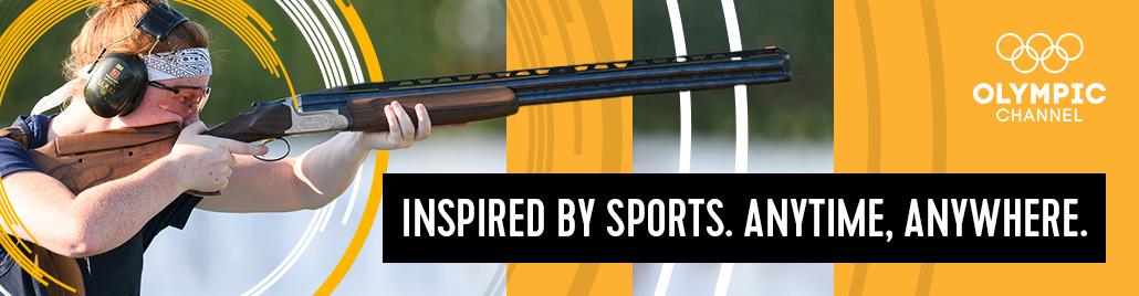 ISSF - International Shooting Sport Federation - issf-sports.org bb29e5aa212