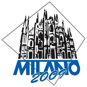 ISSF World Cup Rifle / Pistol · Milan, ITA