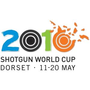 ISSF World Cup Shotgun · Dorset, GBR