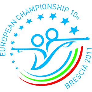European Championship 10m · Brescia, ITA