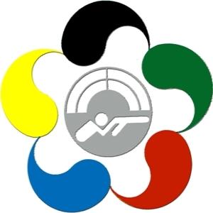 ISSF World Cup Rifle / Pistol · Changwon, KOR