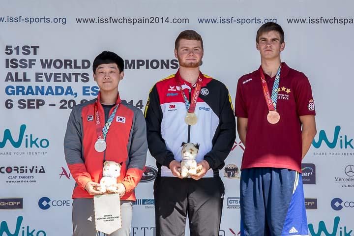 http://www.issf-sports.org/media/foto/2014/930/9210/001_AP60Jun.jpg